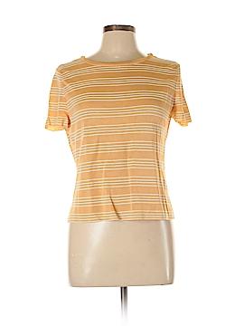 St. John Sport Short Sleeve T-Shirt Size M