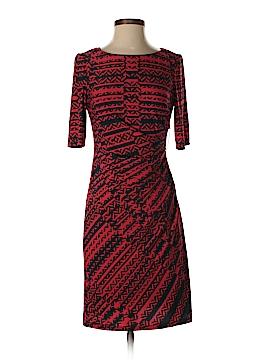 Sandra Darren Casual Dress Size 2