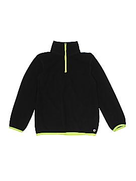 Xersion Fleece Jacket Size 6