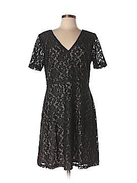 Lark & Ro Casual Dress Size 12
