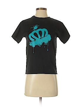 Gildan Short Sleeve T-Shirt Size S (Petite)