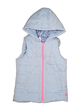 90 Degrees by Reflex Vest Size 12