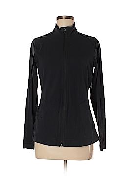 New Balance Jacket Size M
