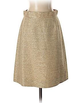Kate Spade New York Formal Skirt Size 2