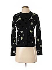 Catherine Malandrino Women Cardigan Size XS