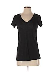 BP. Women Short Sleeve T-Shirt Size S