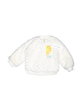 C&C California Jacket Size 3T