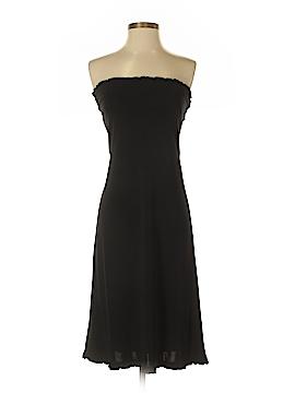 Poleci Casual Dress Size S