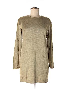 Classiques Casual Dress Size S