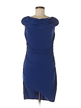 Spense Casual Dress Size 8 (Petite)