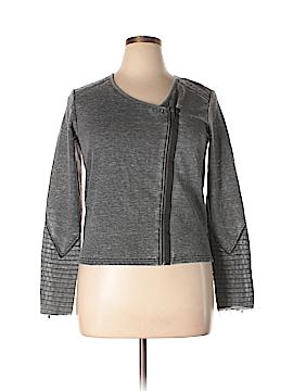 Mono B Jacket Size L
