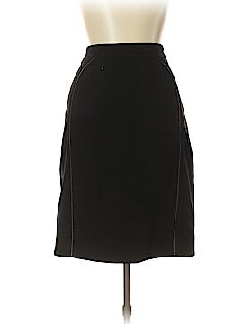 Elie Tahari for Nordstrom Casual Skirt Size 12
