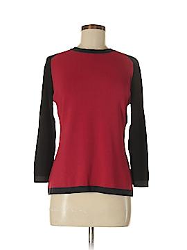 A.L.C. Pullover Sweater Size L