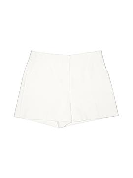 Trina Turk Dressy Shorts Size 2