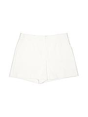 Trina Turk Women Dressy Shorts Size 2