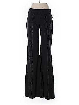 Tufi Duek Casual Pants Size 38 (EU)