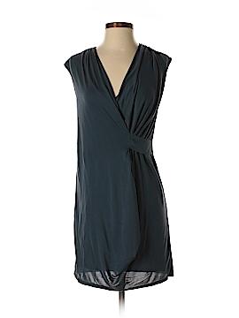 HD in Paris Casual Dress Size XXS (Petite)