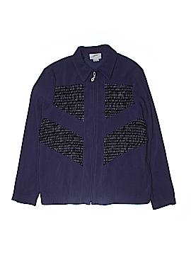 G.W. Jacket Size M