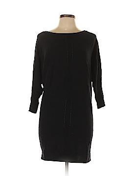 Livi Active Casual Dress Size M