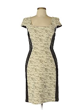 Troubadour Casual Dress Size 10