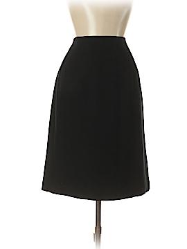 Chaus Wool Skirt Size 12