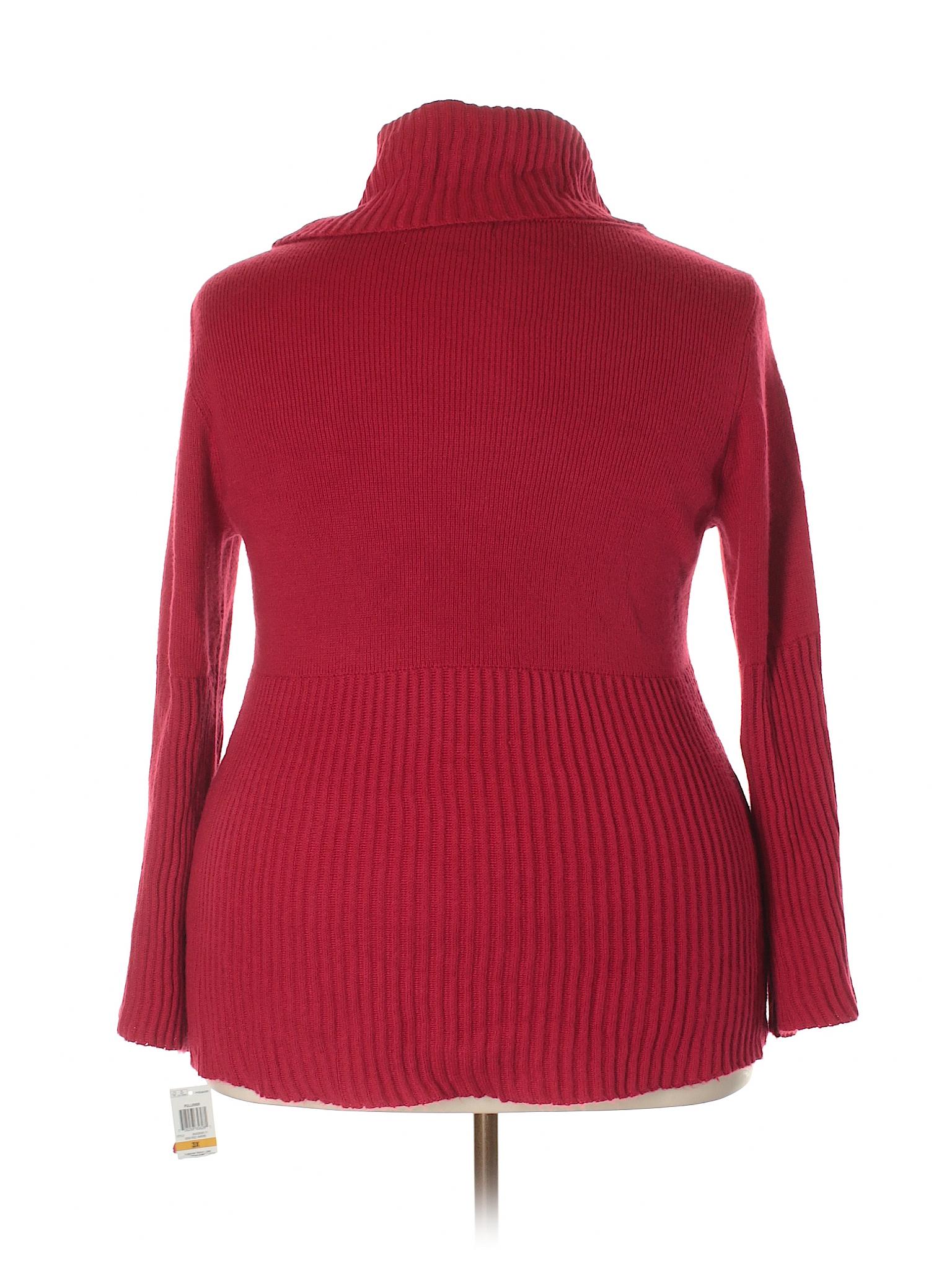 Boutique Pullover amp;Co Style Sweater Boutique Style TZCpwq0