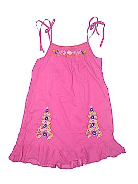 Raviya Dress Size L (Youth)