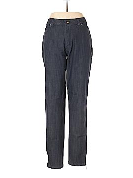 IMAN Jeans Size 16