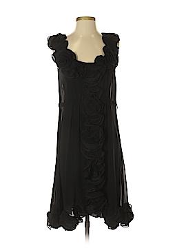 Yoana Baraschi Casual Dress Size 4
