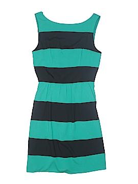 B. Darlin Casual Dress Size 1 - 2