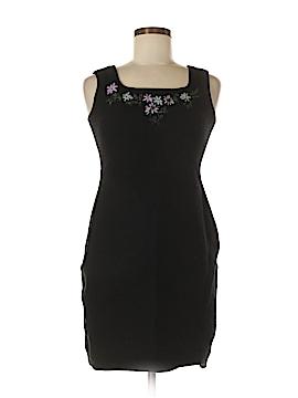 Teri Jon by Rickie Freeman Casual Dress Size M