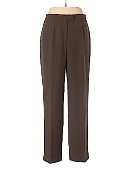 INC International Concepts Dress Pants Size 14W