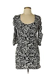 Wet Seal Women Casual Dress Size L