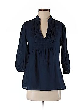Ophelia 3/4 Sleeve Top Size S