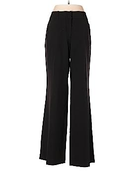 S&D Dress Pants Size 12