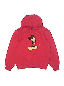 Walt Disney Pullover Hoodie Size 160 (CM)