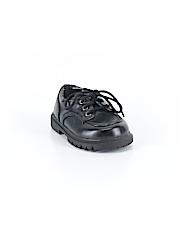 SmartFit Boys Dress Shoes Size 3