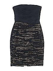 Alice + olivia Women Cocktail Dress Size 0