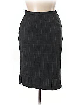 Savion Casual Skirt Size 14 (Petite)
