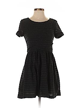Yumi Casual Dress Size S