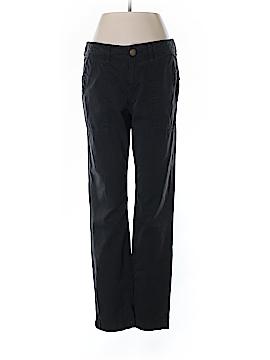 Current/Elliott Khakis Size XS (0)