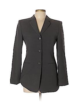Emporio Armani Blazer Size 42 (EU)