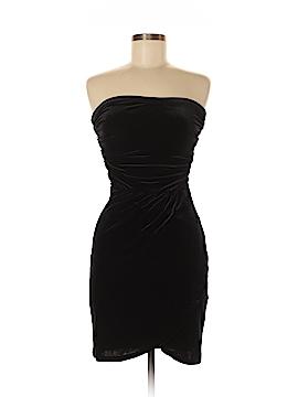 Jack. Cocktail Dress Size XS