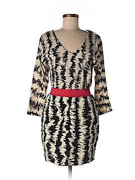 Stussy Casual Dress Size S