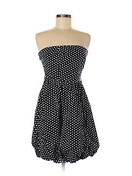 Naf Naf Casual Dress Size 36 (EU)