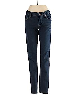 Gap Jeans Size 30L