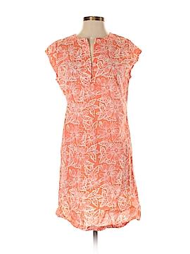 Three Islands Casual Dress Size S