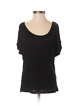Vila Short Sleeve T-Shirt Size XS