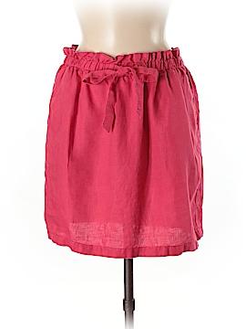 St. Tropez West Casual Skirt Size M