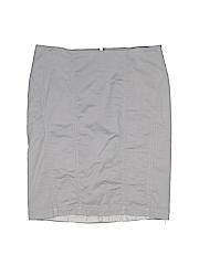 Proenza Schouler for Target Women Casual Skirt Size 1